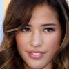 Kelsey Asbille