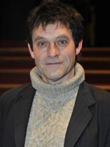 Patrick Catalifo