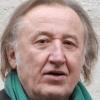 Jean-François Balmer