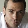 Christopher Morris (2)