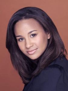 Shadia Simmons