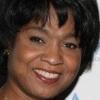 Sandra Caldwell
