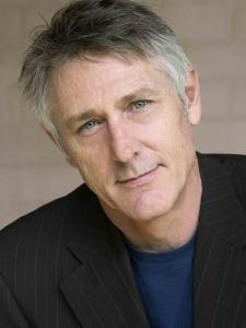 Geoff Morrell