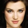 portrait Lucy Griffiths