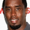 Sean John 'Puff Daddy' Combs