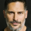portrait Joe Manganiello