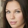 Katerina Mikailenko