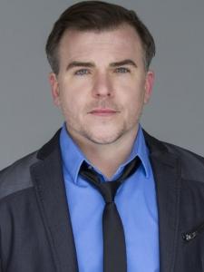 Cullen Moss