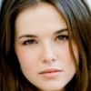portrait Zoey Deutch