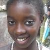 Absa Dialou Toure