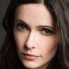 portrait Elizabeth Tulloch