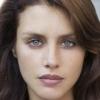 Hannah Ware