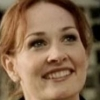 Kathryn Hartman