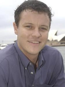 Fletcher Humphrys