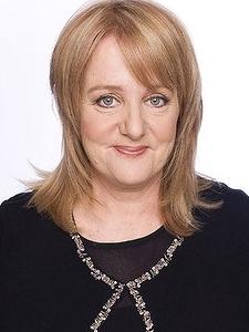 Denise Scott