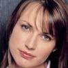Julie Ann Emery