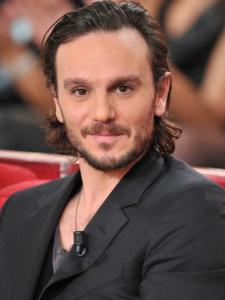 Dimitri Storoge