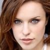 Jessica McNamee