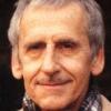 Giulio Bosetti