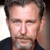 Timothy Carhart