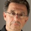 Pierre-Olivier Scotto