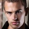 Theo James