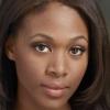 portrait Nicole Beharie