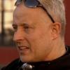 Gary J. Tunnicliffe
