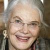 Lois Smith