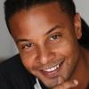 Brandon Jay McLaren