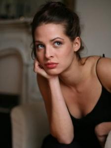 Esther Comar