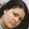Tara Correa-McMullen