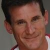 Andrew Lauer