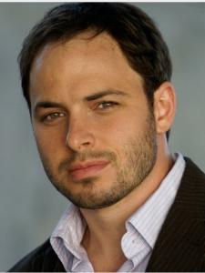 Nick Spano