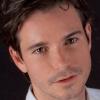 Christopher Jacot