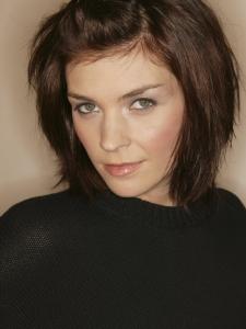 Sinéad Moynihan