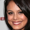 portrait Nathalie Kelley
