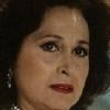 Antoinette Moya