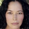 Angela Alvarado
