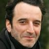 Bruno Todeschini