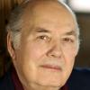 Robert Breuler