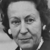 Margherita Horowitz