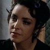 Renata Zamengo
