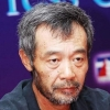 Zhuangzhuang Tian