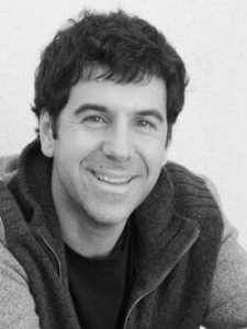 Victor Mosqueira