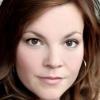 Catherine Proulx-Lemay