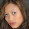 Rachel Jessica Tan