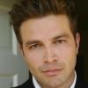 Tony Schiena