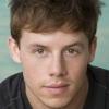 Blake Bashoff