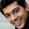 Abhi Sinha